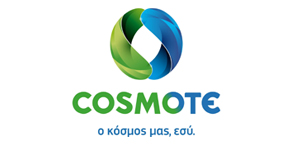 cosmote4