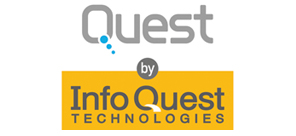 quest1
